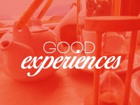 A good Experience
