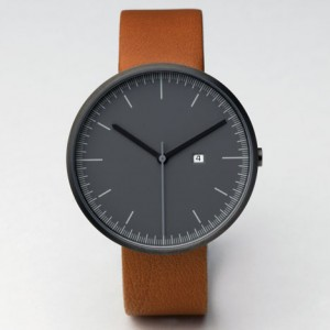 Dezeen watch